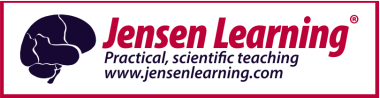 jensen learning - poverty and teaching